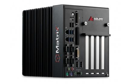 MXC-6300/6310/6320 Series