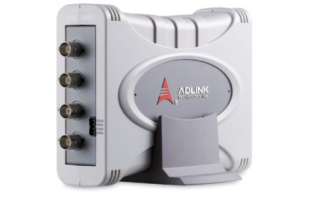 USB-2405