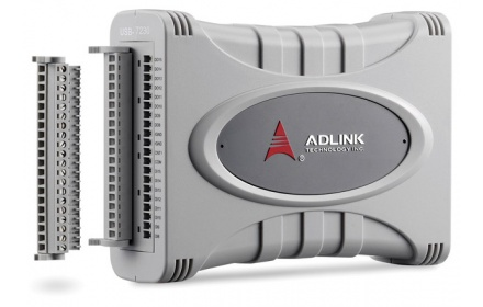 USB-7230