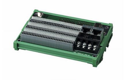 HSL-TB32-M-DIN