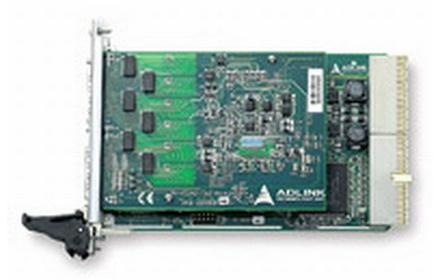 PXI/DAQ/DAQe-2208
