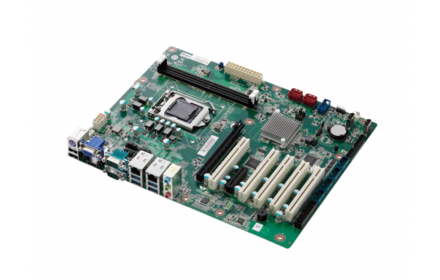 AdLink ATX  Motherboards IMB-M45H