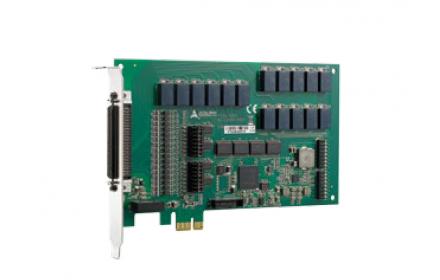 AdLink PCIe-7256