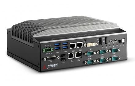 Adlink MXE-5500 Series