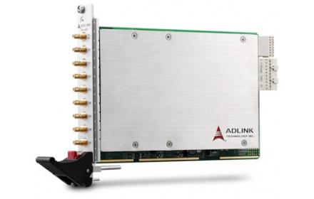 Adlink PXIe-9529