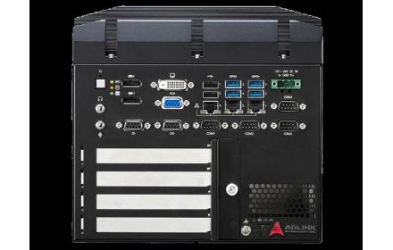 Adlink MVP-6010/6020 Series