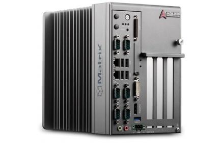 Adlink MXC-2300
