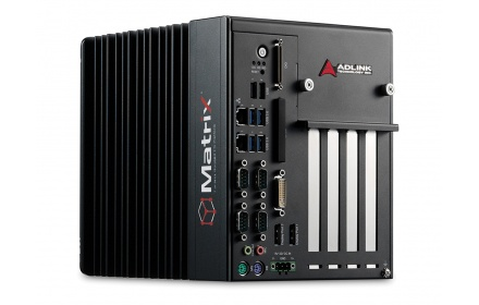 Adlink MXC-6300/6310/6320 Series