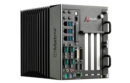 Adlink MXC-6400 Series