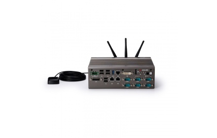 Adlink MXE-1400 Series