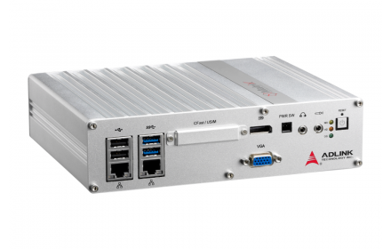 Adlink MXE-1500 Series