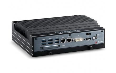 Adlink MXE-5400