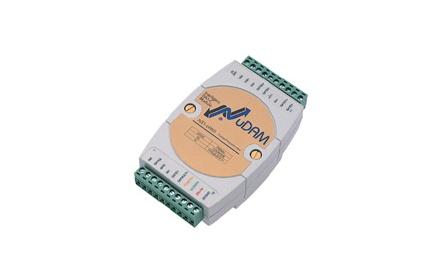 Adlink ND-6080