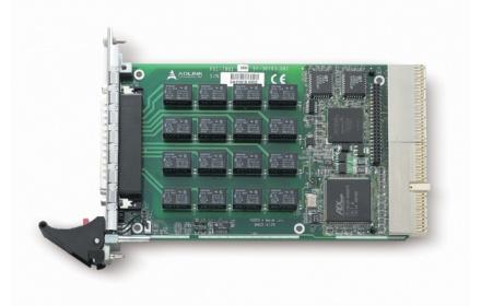 Adlink PXI-7901