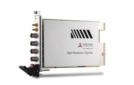 Adlink  PXI-9816/ PXI-9846