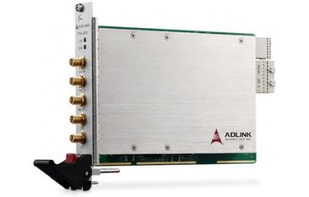 Adlink PXIe-9852