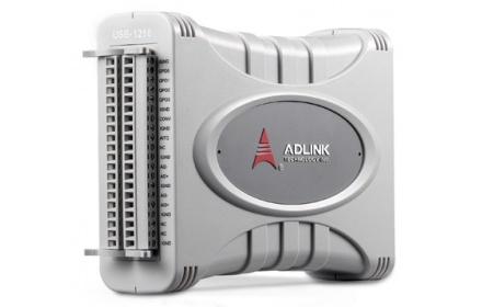 Adlink USB-1210