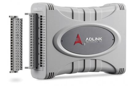 Adlink USB-7230