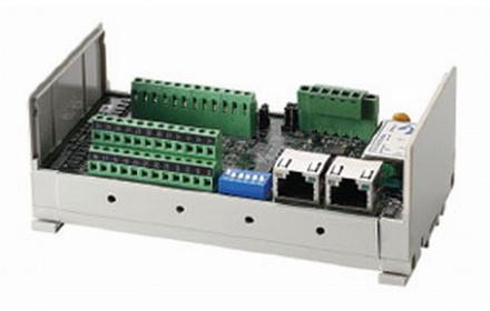 Adlink HSL-DI16DO16-U