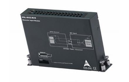 Adlink HSL-DI32-M