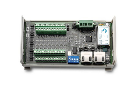 Adlink HSL-DI32-U