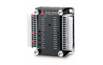 Adlink HSL-DI4DO4-L