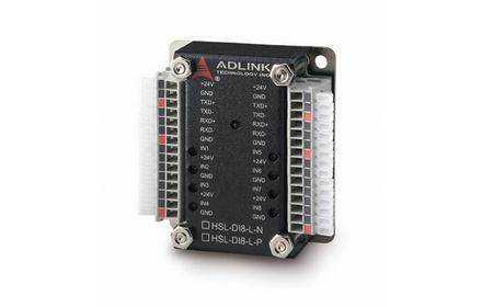 Adlink HSL-DI8-L