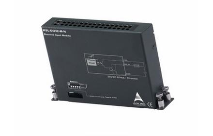 Adlink HSL-DO32-M