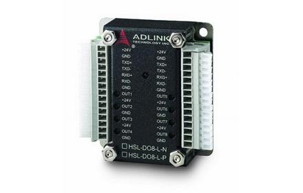 Adlink HSL-DO8-L