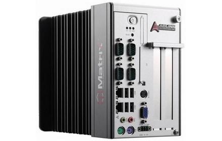 Adlink MXC-2002