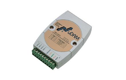Adlink ND-6021