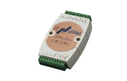 Adlink ND-6024