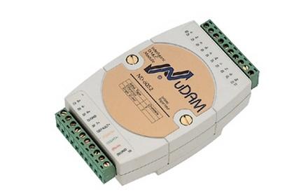 Adlink ND-6052