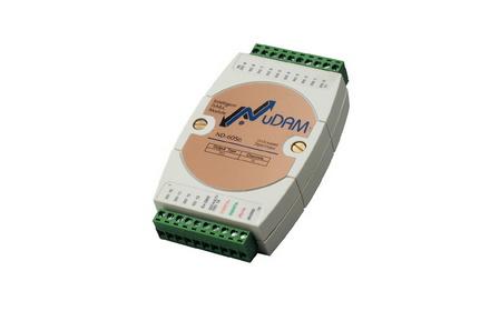 Adlink ND-6056