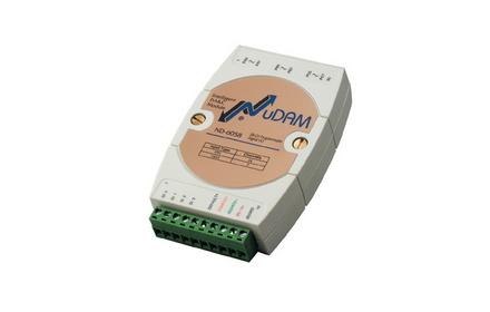 Adlink ND-6058