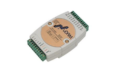 Adlink ND-6060
