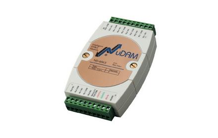 Adlink ND-6063