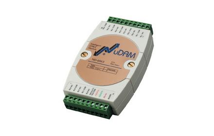 Adlink ND-6067
