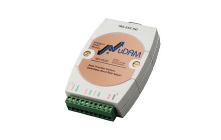 Adlink ND-65x0