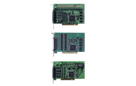 Adlink PCI-7230