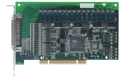 Adlink PCI-7256