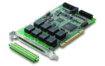 Adlink PCI-7260