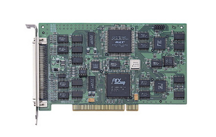 Adlink PCI/PCIe-7300A
