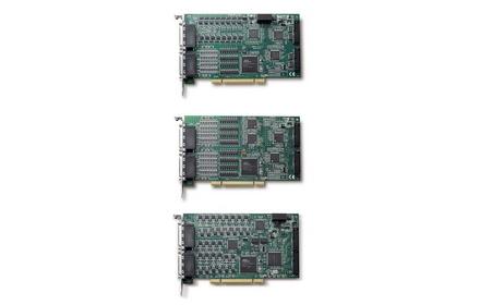 Adlink PCI-7442