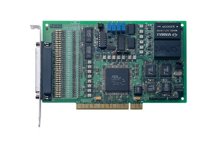 Adlink PCI-9113A