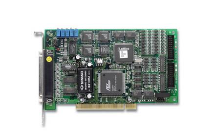 Adlink PCI-9114