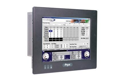 PPC-7500