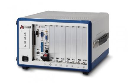 Adlink PXIS-2508