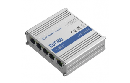 Retele Ethernet & Wireless
