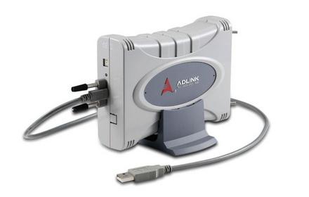 Adlink USB-1901